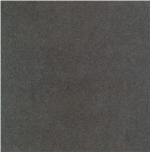 Fujian Andesite