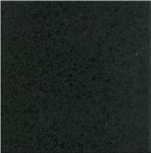 Fujian Black Granite