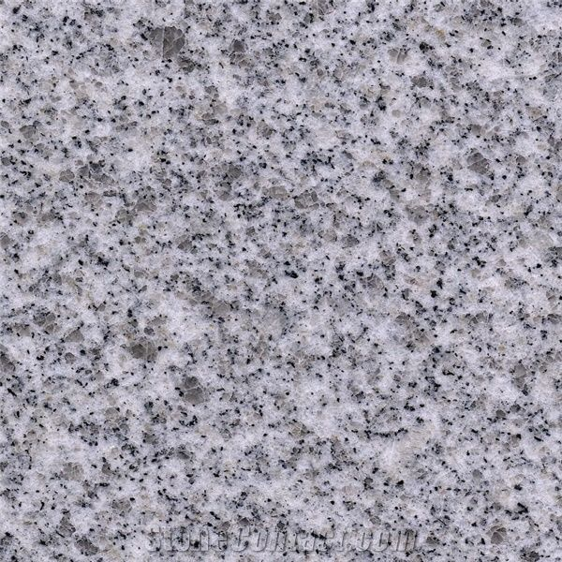 G303 Granite White Granite Stonecontact Com