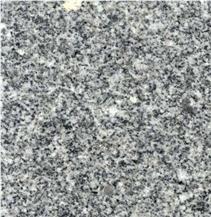 G341 Granite