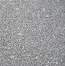 G375 Granite