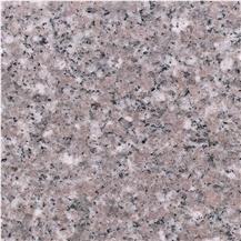 G617 Granite