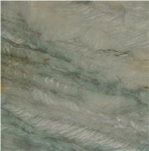 Gaya Quartzite