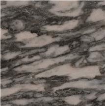 Gazgan Black Marble