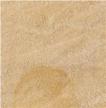 Gemuenda Sandstone