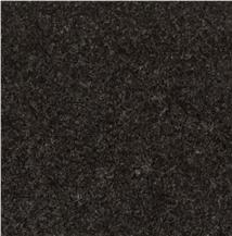 Gia Lai Black Basalt