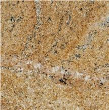 Giallo Namib Granite