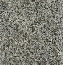 Giresun Vizon Granite