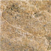 Gneiss de St Yrieix