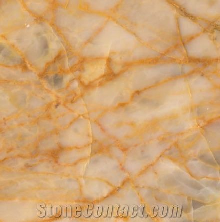 Gold Vein Marble Pictures Additional Name Usage Density