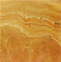 Golden Portro Marble