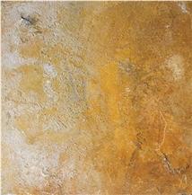 Golden Sand Slate