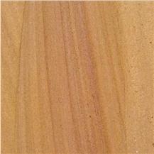 Golden Sharani Sandstone