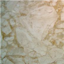 Golden Vegas Dark Marble