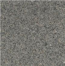Gra Bohus Aevja Granite