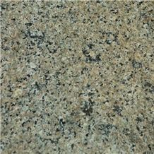 Grace Green Granite
