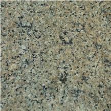 Grace Green Granite