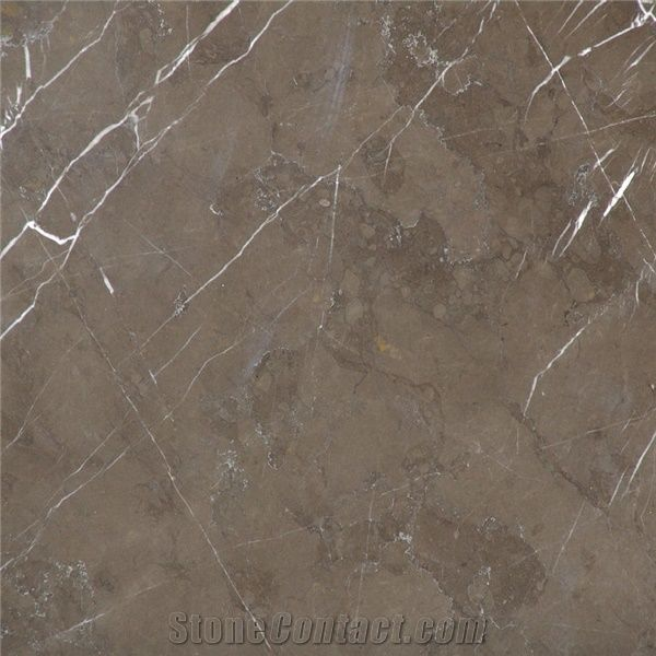 Grafite Marble Brown Marble Stonecontact Com