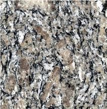 Granite Vein