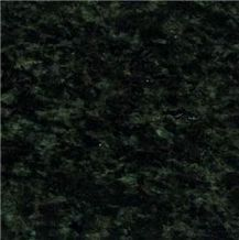 Green Piranshahr Granite