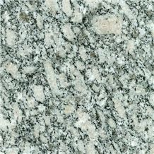 Greene County Granite