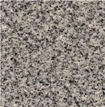 Grey Aswan Granite