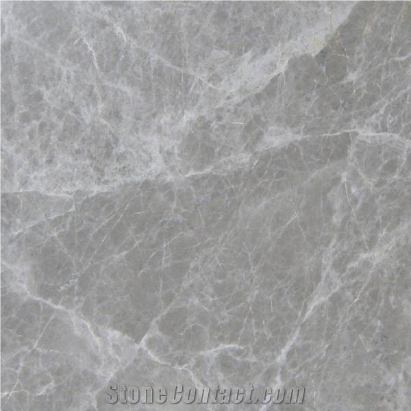 Grey Emperador Marble Grey Marble Stonecontact Com