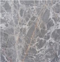 Grey Furi Marble