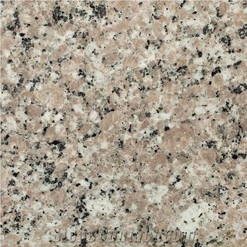 Grey Kershaw Granite Pink Granite Stonecontact Com