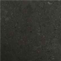 Grey Marble Dark