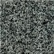 Grey Ukraine Granite