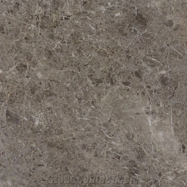 Grey William Marble Grey Marble Stonecontact Com