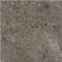 Grey William Marble Grey Marble Stonecontact Com