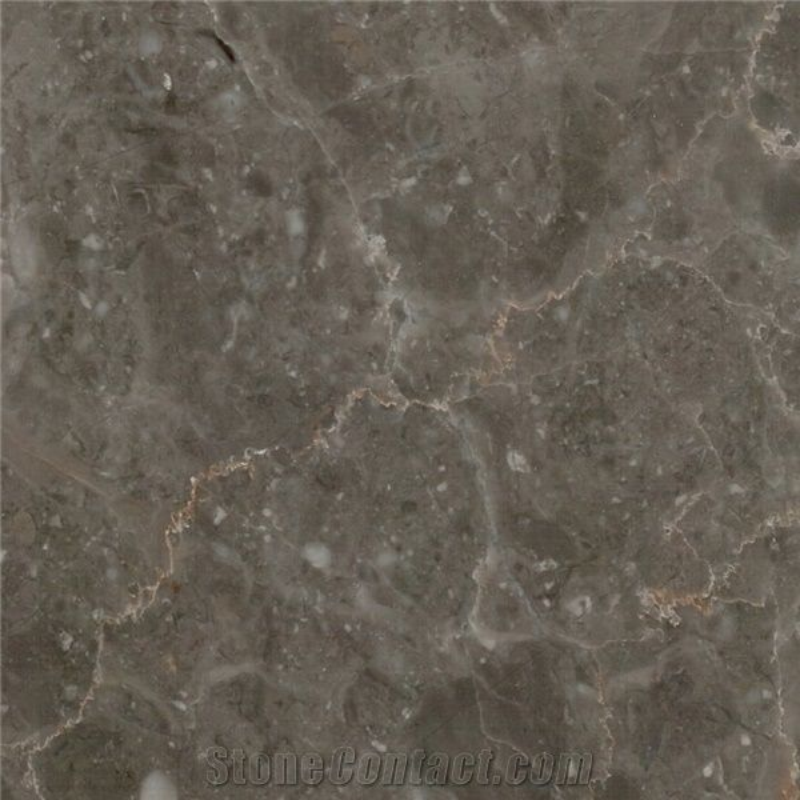 Grey Williams Marble Grey Marble Stonecontact Com