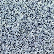Grigio Perla Granite