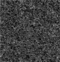 Grigio Tortora - Grey Granite - StoneContact.com