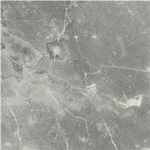 Gristone Limestone