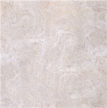 Guangxi Cream Travertine