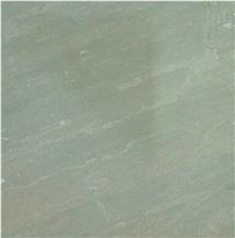 Gwalior Mint Green Sandstone