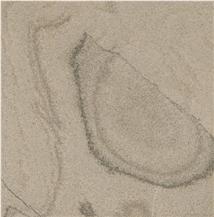 Haapsalu Limestone
