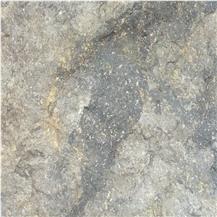 Haddington Island Stone