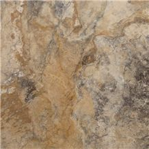 Hades Travertine