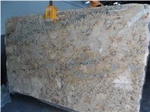 Superieur Hawaii Granite. ImgPrev1. ImgPrev3