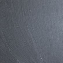 Heather Blue Slate