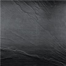 Hebei Black Slate