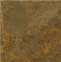 Hebei Rust Slate
