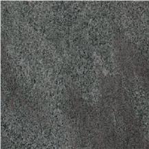 Heritage Valley Granite