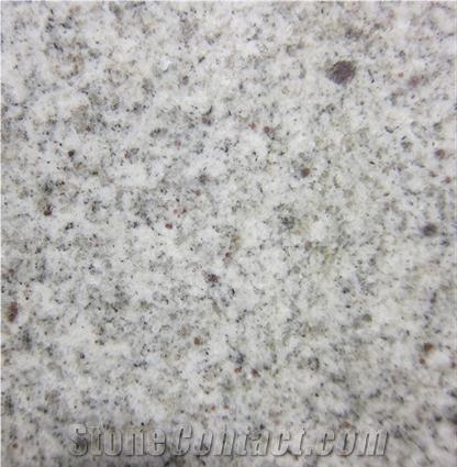 Himalaya White Granite White Granite Stonecontact Com