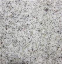 Himalaya White Granite