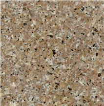 Hoa Tam Granite